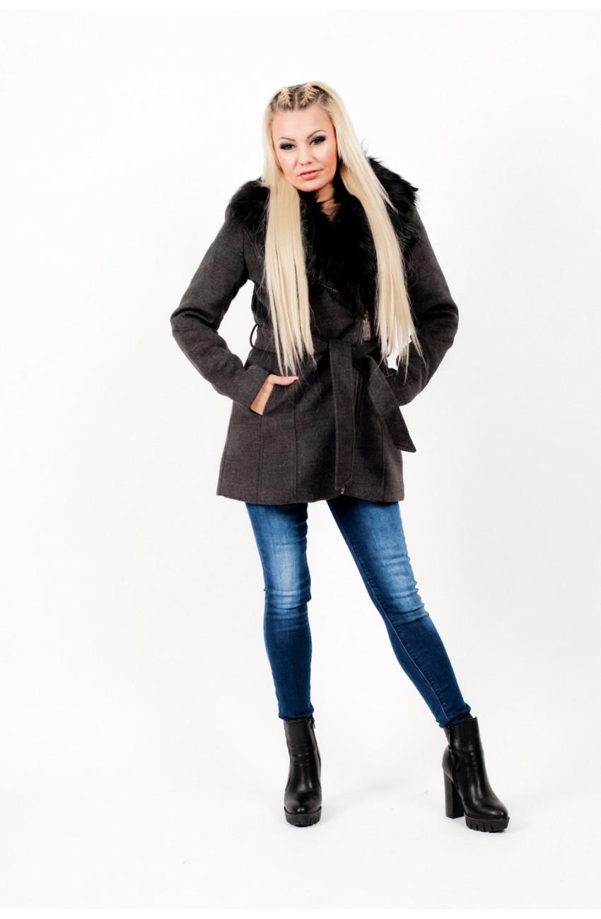 Mayo Chix - MANNA - szövet kabát