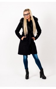 Mayo Chix - PANNA - szövet kabát