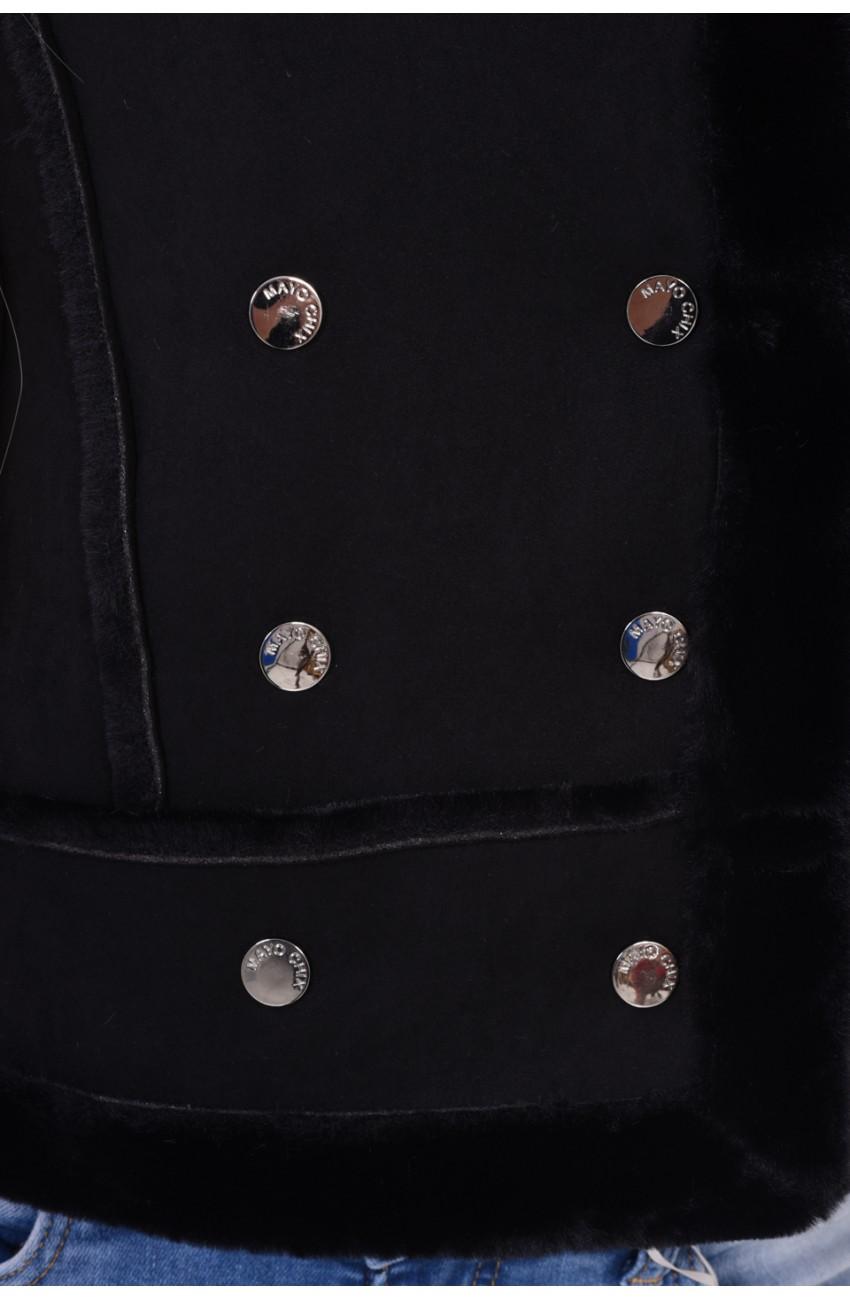 Mayo Chix - CHLOÉ - átmeneti kabát