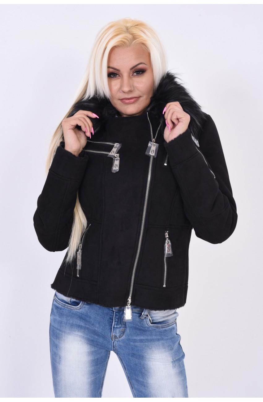 Mayo Chix - NEVILLE - átmeneti női kabát