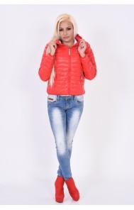 Mayo Chix - BRINE - steppelt tavaszi kabát