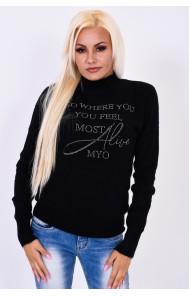 Mayo Chix - BIANKA - pulóver