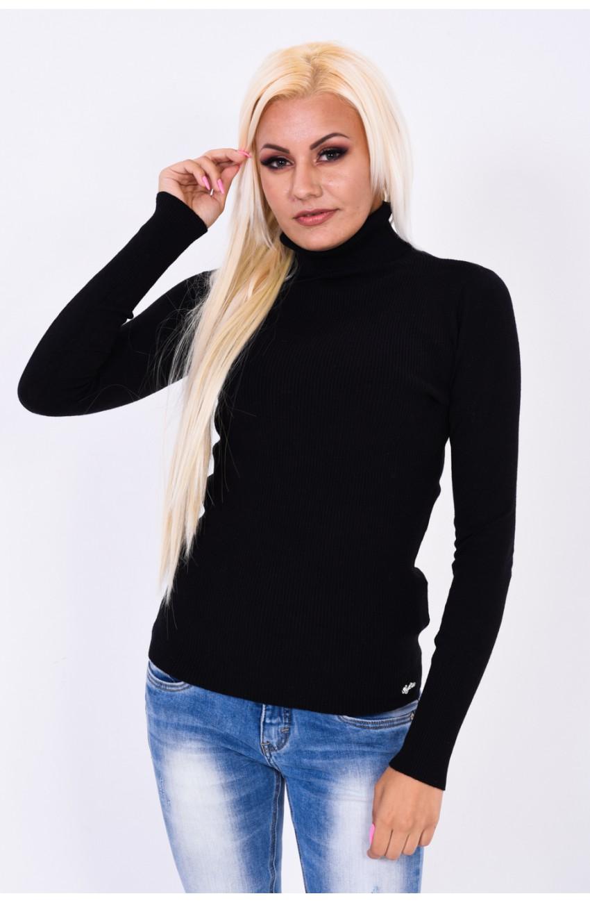 Mayo Chix - EVANS - garbó - pulóver