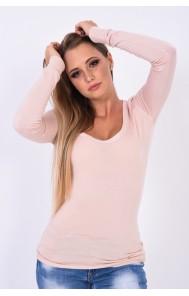 Mayo Chix - RONA - vékony kötött pulóver