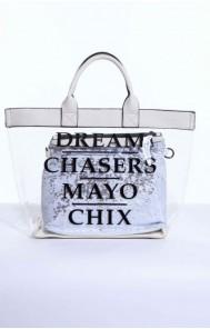 Mayo Chix - SZÉP - táska