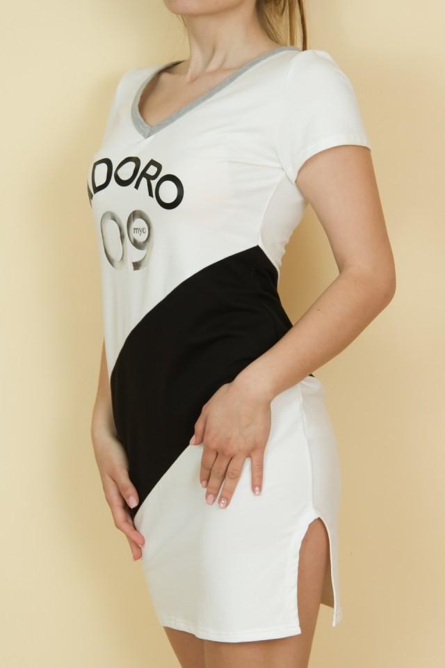 Mayo Chix - ADORO - ruha