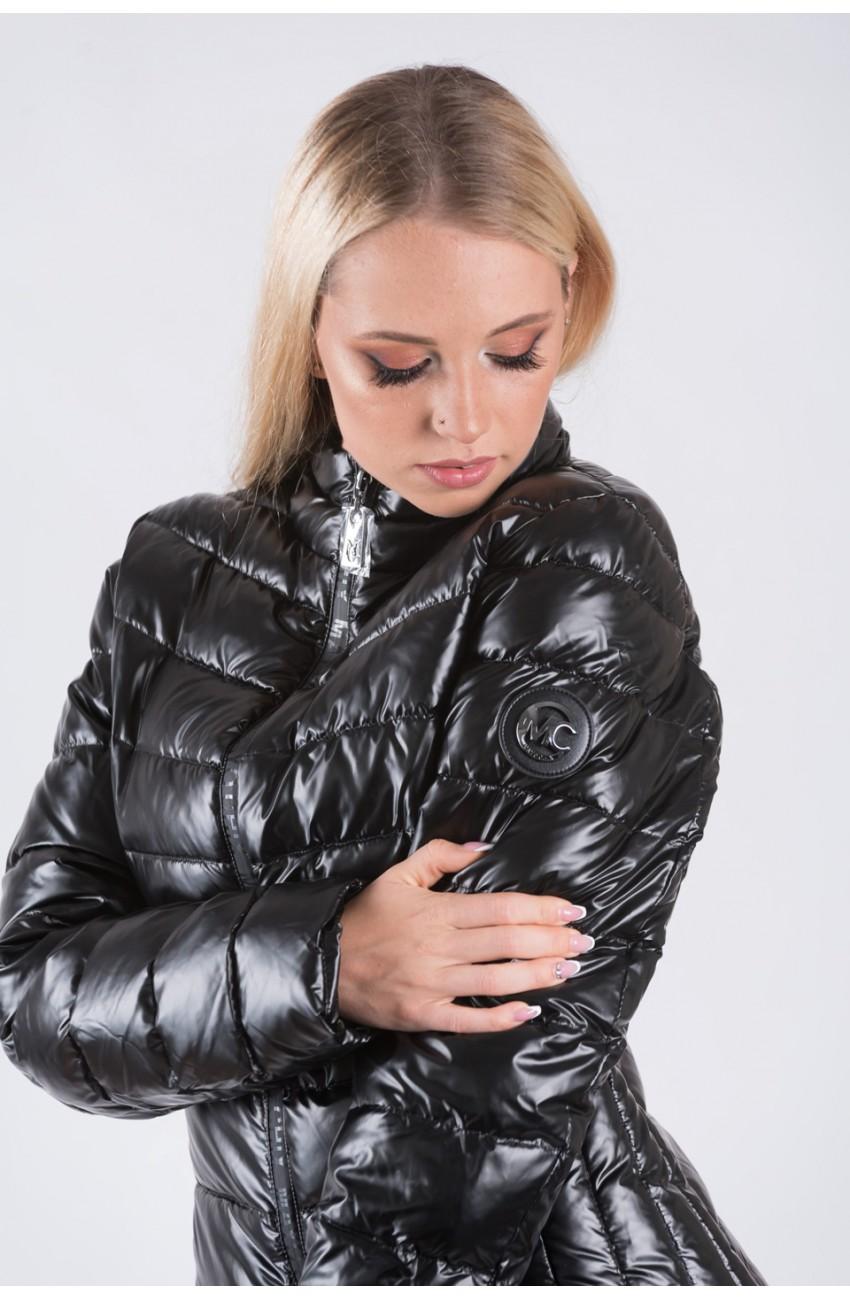 Mayo Chix - MINOR - átmeneti dzseki