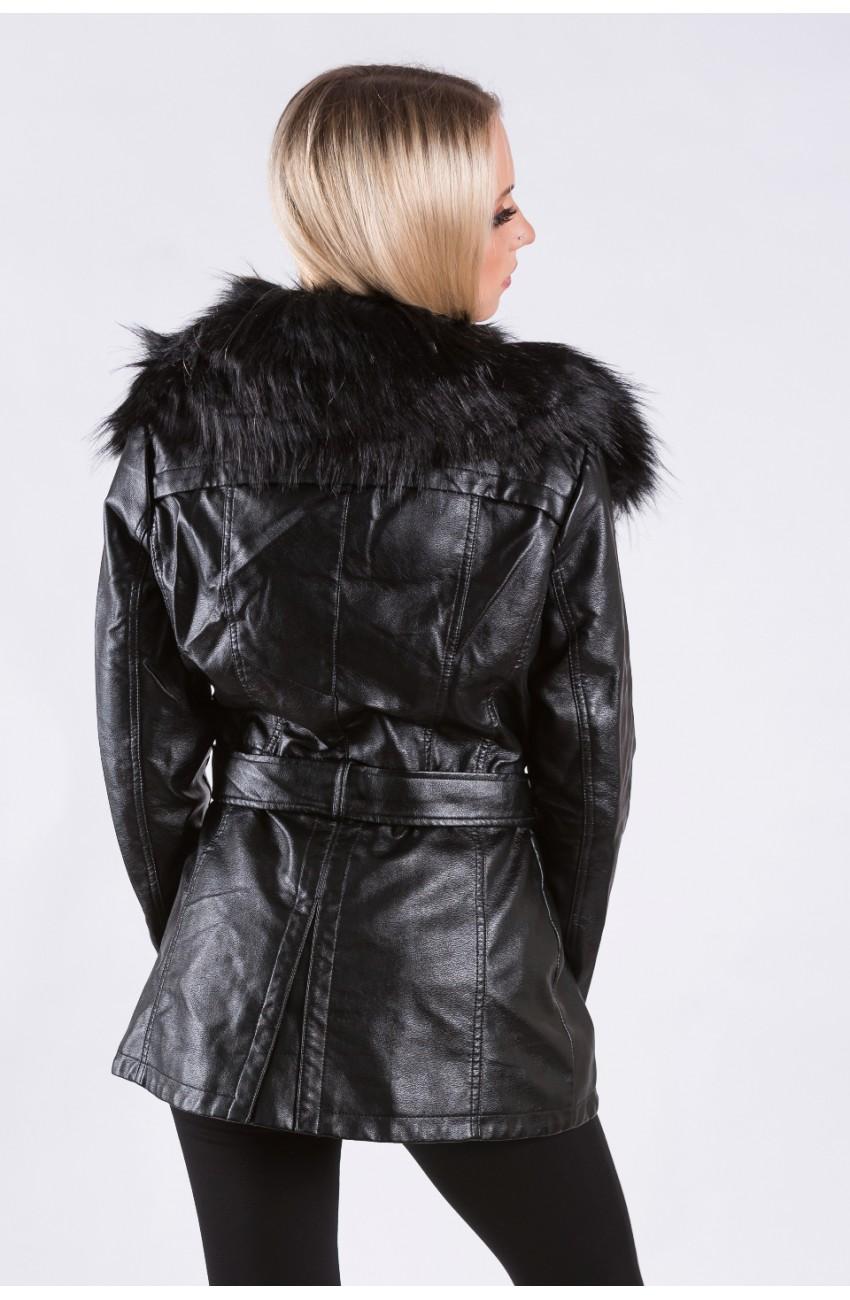 Mayo Chix - BISBE - kabát