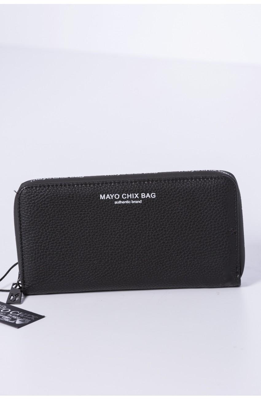 Mayo Chix - MONA - pénztárca