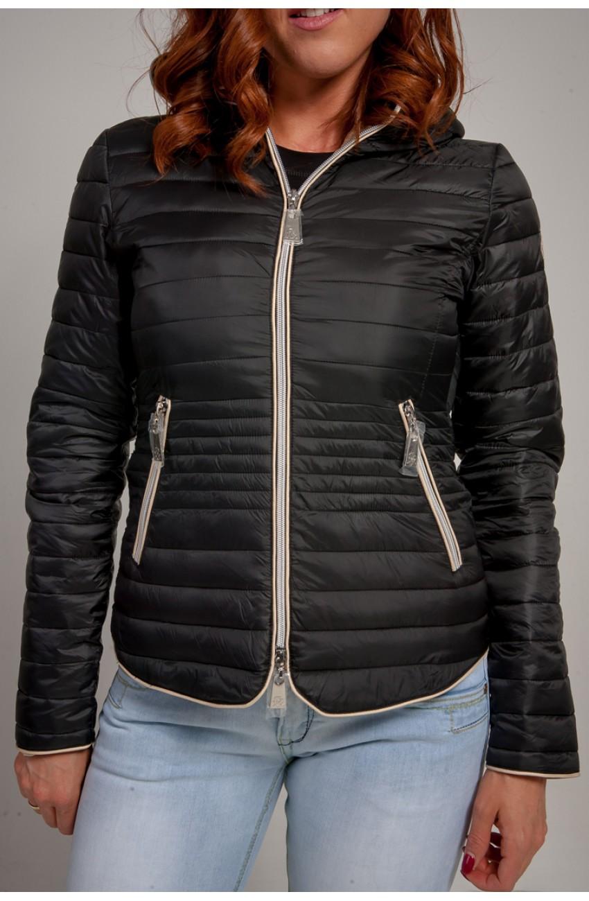 Mayo Chix - NINA - steppelt átmeneti kabát