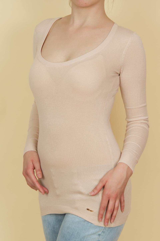 52afcb4290 Mayo Chix - RONA - vékony kötött pulóver
